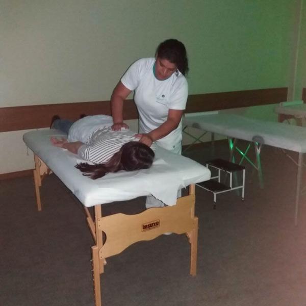 SIPAT – Semana Interna de Prevenção de Acidentes de Trabalho