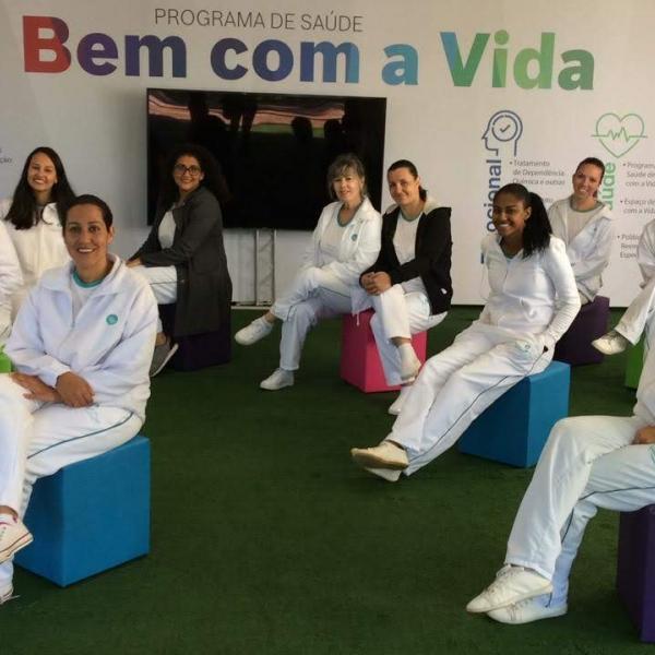 65 anos de Brasil