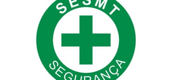 SESMT